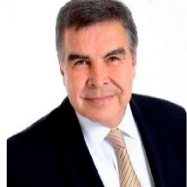 Hugo R. Camou